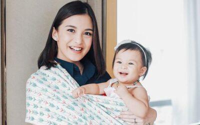 Cara Ampuh Menguatkan Ikatan Ibu dan Bayi